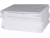 Bedsheets - Flat -  Percale